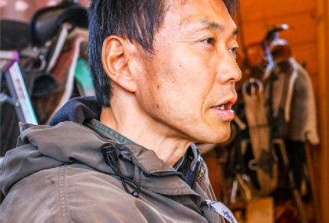 記憶に新しいのは 「札幌市の民家近くでヒグマ駆除」のニュース