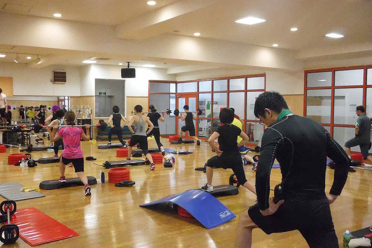 株式会社 釧路スイミングクラブ(アクアトピア、サムタイムスポーツクラブ鳥取)