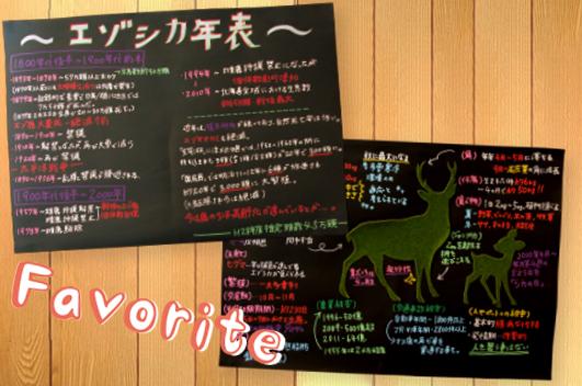 松野 千紘さんの好きなモノ・コト・トコロ
